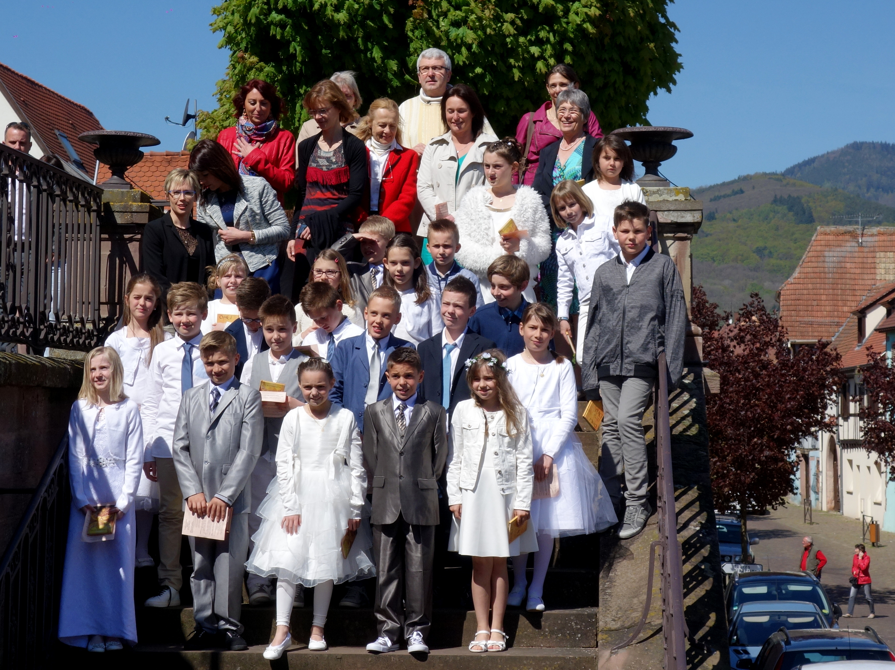 16-05-05-1communion-bergheim