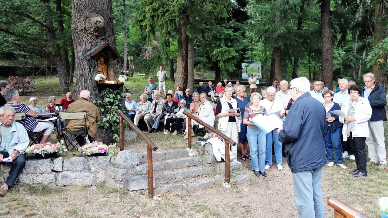 17-08-15-assomption thannenkirch